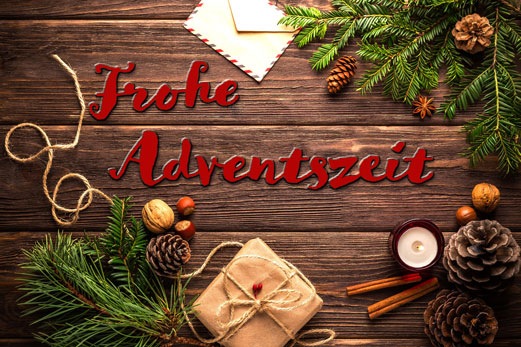 adventszeit01
